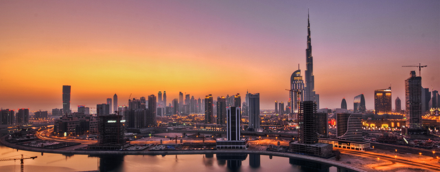 Dubimed Medical Supplies Trading Dubai United Arab Emirates Click here for new and used cars for sale in uae from 1093 trusted car dealers. dubimed medical supplies trading